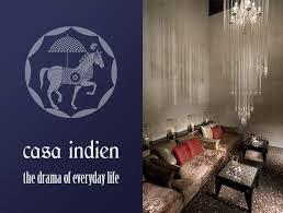 best interior design companies top interior designers in the world