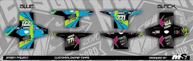 cheap motocross jerseys get cheap shirts aliexpresscom alibaba online personalised