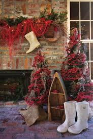 cajun decorations 30 best cajun christmas images on christmas crafts