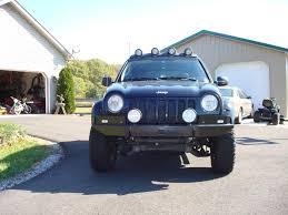 jeep liberty front bumper custom jeep liberty bumpers jeep liberty front bumper boo the
