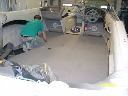 Boat Seat Upholstery Replacement Carpet U0026 Upholstery Replacement Appleton Boat Repair