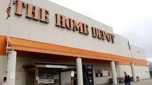 Home Design Credit Card Page 3 Of Artsrepublik Com Ivory Halo Dogwood In Addition To