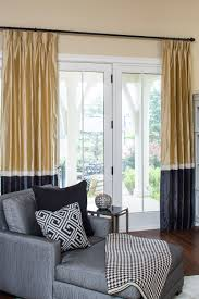 sliding window panels for sliding glass doors treatments for sliding glass doors