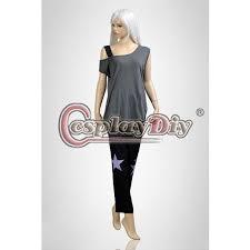 Custom Halloween Costume Custom Steven Universe Amethyst Cosplay Costume Women U0027s