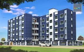 Home Interior Designer In Pune Architecture Interior Designer In Hadapsar Interior Designers Pune