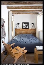 comment agrandir sa chambre beau agrandir sa maison pas cher 11 comment decorer une chambre