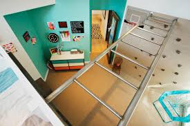 Ana White Diy Basement Indoor Playground With Monkey Bars Diy by Jennie Garth Host Of Hgtv U0027s The Jennie Garth Project Created An