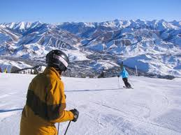 sun valley idaho luxury skiing theluxuryvacationguide