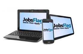 How To Post A Resume Online by Jobsflag Com Career Opportunities In Your Area