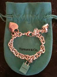 bracelet charm tiffany images What does your tiffany charm bracelet look like page 2 purseforum jpg&a