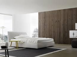 camere da letto moderne prezzi camere da letto lissone dassi arredamenti