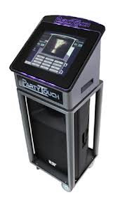 rent a karaoke machine jukebox hire and karaoke machines with top40 hits