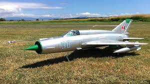 edf bureau freewing mig 21 80mm edf jet fighter at warbirds whatcom