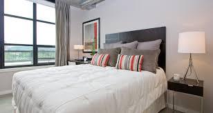 luxury apartments arlington io piazza by windsor