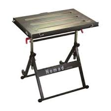 miller arcstation 30fx welding table best welding tables of 2018 reviews buyer guide