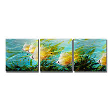 art painting accessories promotion shop for promotional art