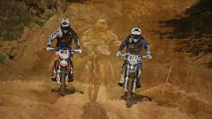 motocross bikes wallpapers best dirt bike wallpaper youtube