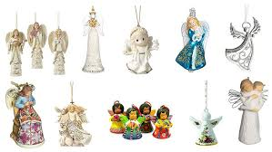 top 10 best ornaments for your tree heavy