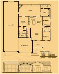 rv port home plans valuable 4 florida home floor plans and rv 17 best images about port