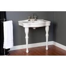 bathroom sinks no finish ruehlen supply company north carolina