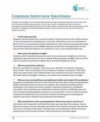 job interview personality questions star interview questions examples hatch urbanskript co