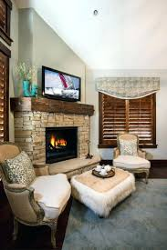 bedroom ideas stupendous view romantic bedroom with fireplace