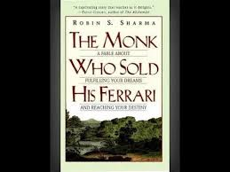 the monk who sold his audio free audiobook the monk who sold his