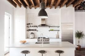 blanco meridian semi professional kitchen faucet blanco meridian semi professional kitchen faucet townhouse