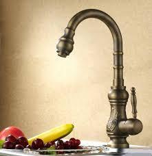 antique kitchen faucets charming antique kitchen faucet churichard me