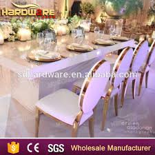 Wholesale Table And Chairs Hotel Table And Chairs Hotel Table And Chairs Suppliers And