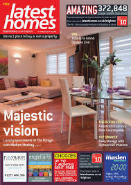 Free Home Decor Magazines Uk by Bathroom Cool Majestic Bathrooms Portslade Decor Color Ideas