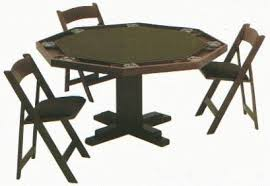 who sells card tables pokeroutlet com 26 poker tables for 169 8 poker table tops 99