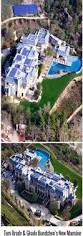 102 best celebrity homes images on pinterest mansions