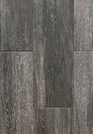 Black Ceramic Floor Tile Niove Antricite Black Faux Wood 7 X 20 Ceramic Floor Tile