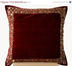 15 best decorative pillow images on pinterest cushions