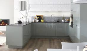 avis cuisines darty cuisine darty avis photos de design d intérieur et décoration de