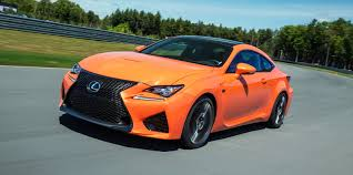 lexus sport coupes v8 supercars overhaul to allow turbo fours v6s and coupes from