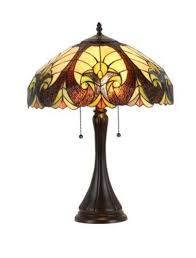 Vintage Table Lamp Shades Tiffany Lamps Shades Dale Antique Table Ebay