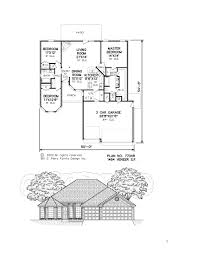 perry house plans interactive book 25