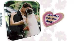 10th anniversary gift ideas for him 10th wedding anniversary gift ideas for couples for for
