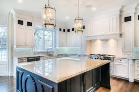 kitchen island molding kitchen island with decorative trim design ideas