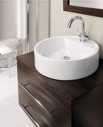 Free Standing Vanity Units Bathroom Bathroom Free Standing Bathroom Cabinets Bauhaus Design 500mm