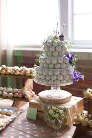 cake pop wedding cake home buffalo cake pops