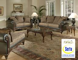 sofa with chaise and loveseat set centerfieldbar com