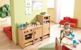 Play Kitchen Sink by Kitchen Sink By Haba 128410