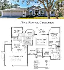chelsea ii model home royal coachman homes builder new home