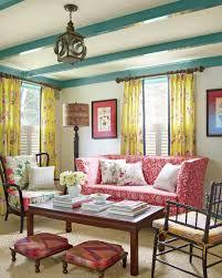 Living Room Decorating Ideas Design Photos Of Family Rooms - Living room design photos gallery