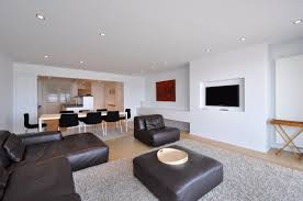 appartement 3 chambres location locations appartement t3 f3 knokke zoute zeedijk zoute st
