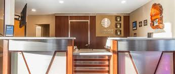 Comfort Inn Munising Comfort Inn U0026 Suites Fortuna Fortuna Ca Ballkleiderat Decoration