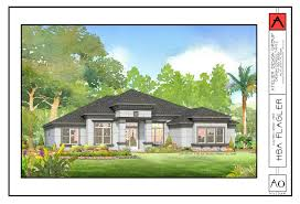 home builder design consultant atelier design group